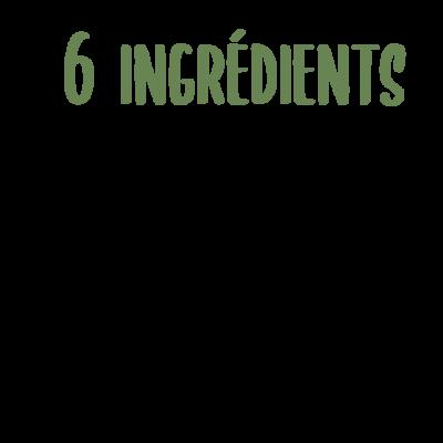 menu_6_ingredients